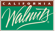 California Walnut Board logo